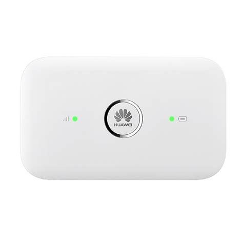 Modem Wifi Gsm Huawei jual modem mifi wifi huawei e5573 4g lte all operator gsm
