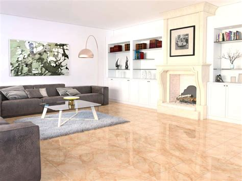 tiles best floor tiles for living room in india tiles