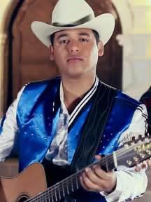 eden munoz biografia ariel camacho mexican singer dies in car crash people com