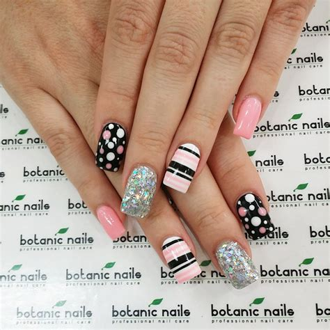 Nail Designs For Beginners Step By Step