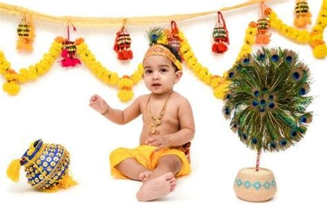 themes of krishna 17 best images about krishna birthday theme on pinterest
