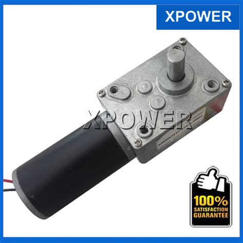 wholesale motor distributors buy wholesale motor 24v from china motor 24v