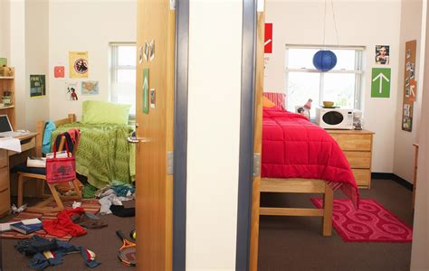 how to intensely clean a living room intense dorm room cleanup steps tips and supply list