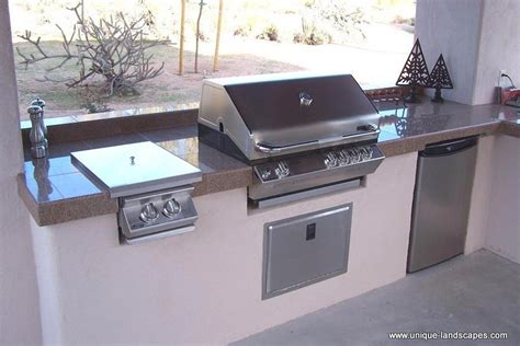 Outdoor Kitchen Pictures And Ideas outdoor kitchens amp bbq photo gallery