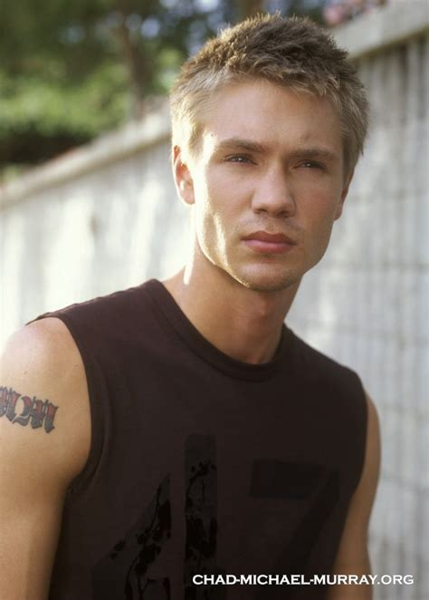 chad michael murray tattoo chad michael murray boys boys oh boys