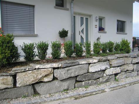 Garten Natursteine by Home Gartenideen Naturstein Im Garten Naturstein Im Garten