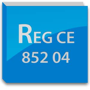 manuale di igiene e sicurezza alimentare regolamento ce 852 04 sull igiene dei prodotti alimentari