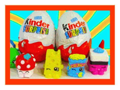 speelgoed filmpjes kindertube nl meer dan 10000 kinderfilmpjes online kijken