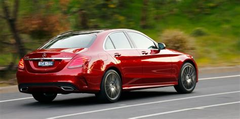 mercedes country of origin 2015 mercedes c class made in south africa