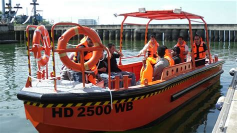 centurion boats factory location new five ab e centurion 26 dive support boat for sale