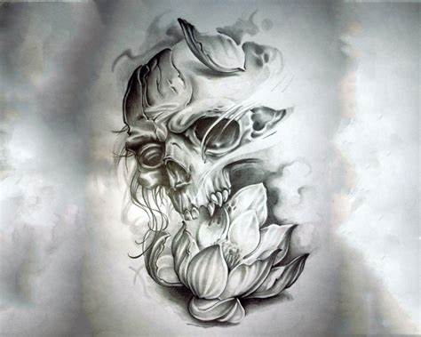 tattoo design download wallpaper designs gallery