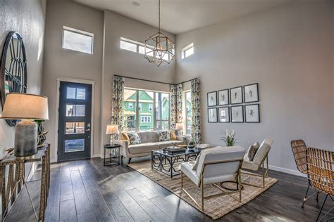 wilshire at creekstone homes we do more than build houses we elegant single story paired homes for sale in denver co
