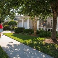 Social Security Office St Augustine Fl by St Augustine Florida Seniorliving