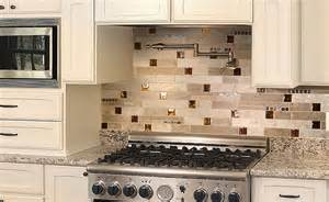 travertine tile kitchen backsplash travertine backsplash pictures and design ideas