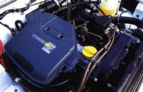 Suzuki 1 9 Diesel Engine Suzuki Owners Let S See Your Expo Trucks Page 13