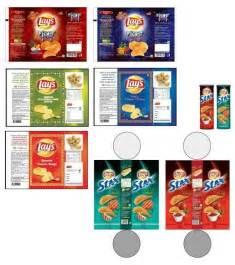 lays chips imprimibles ps chips originals