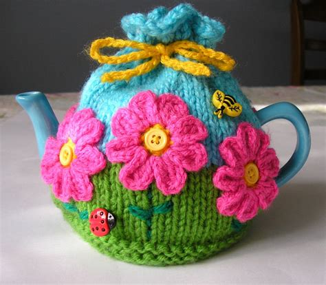tea cosy template 20 handmade tea cozy with patterns