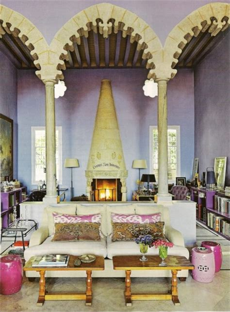 interior home scapes interior homescapes in architectural digest eclectic