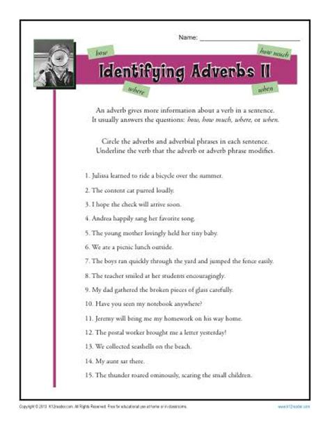 Identifying Character Traits Worksheet Free by Identifying Character Traits Worksheet Abitlikethis