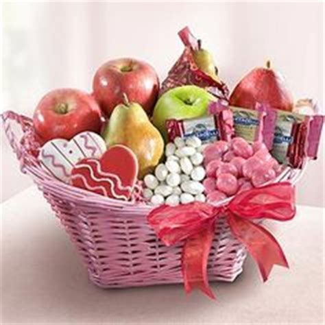 fruits basket valentines day episode 1000 images about valentines day gift baskets on