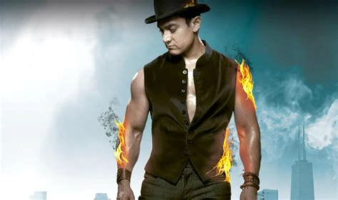 film india dhoom dhoom 3 movie review aamir khan s spectacular great