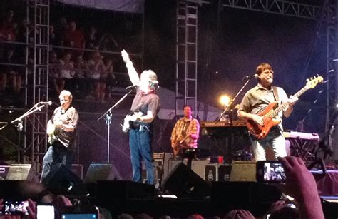 country music concerts bc 2014 alabama american band wikiwand