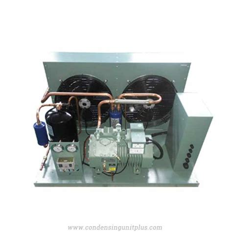 walk in cooler unit walk in cooler condensing unit with bitzer compressor