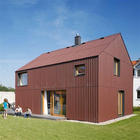 cobertizo de zinc 10 casas de metal corrugado simple barato durable