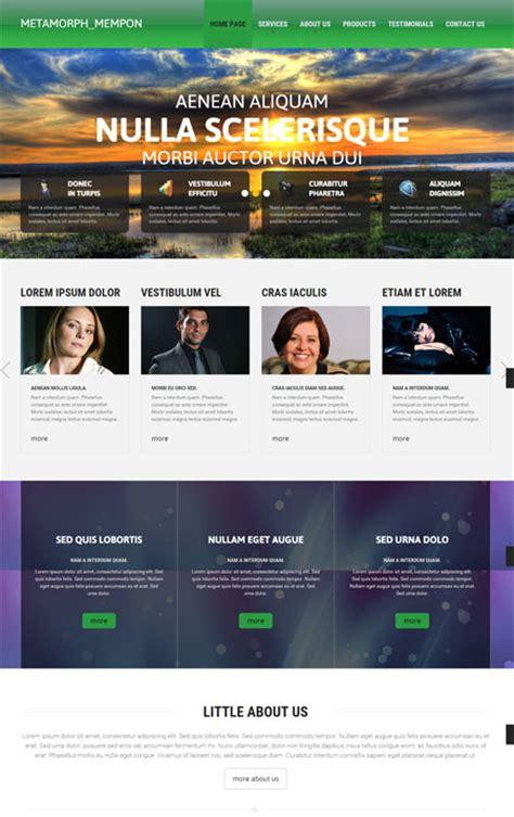Website Templates Free Website Templates Free Web Templates Flash Templates Website Design Yahoo Business Website Templates