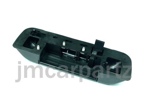 Suzuki Grand Vitara Rear Door Handle Suzuki Vitara Grand Vitara Xl 7 Xl7 98 05 Tailgate Outer