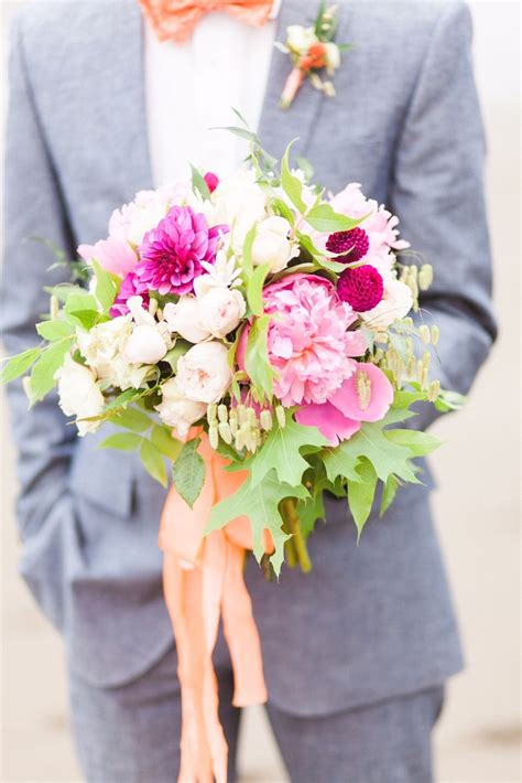 design house decor floral park botanical brouhaha floral inspiration sage advice industry news and encouragement