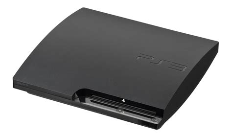 sony playstation 3 ps3 slim sony will soon stop ps3 production and shipments in japan