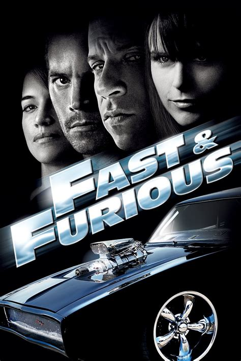 fast and furious pictures 2009 fast and furious quotes quotesgram
