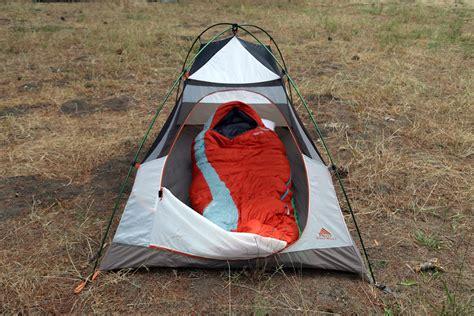 Backpacking Hammock Vs Tent hammock vs tent the great sleep