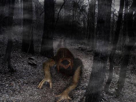 imagenes de calaveras y fantasmas imagenes de terror fondos terrorificos megapost