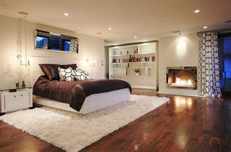 area rugs for bedrooms pictures how to choose area rugs for living room all world furniture