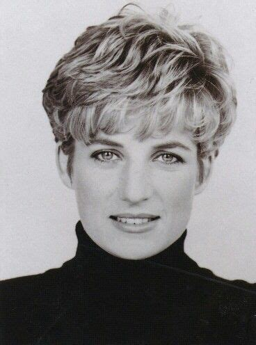princess diana hairstyles gallery 1267 best images about hairstyles on pinterest short