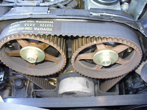 2015 rav4 engine timing html autos post 2015 rav4 timing chain or timing belt html autos post
