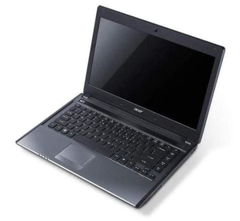 acer 4755g i7 2670qm gaming laptop used philippines