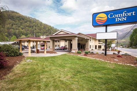 comfort inn maggie valley nc comfort inn from 89 updated 2017 reviews photos