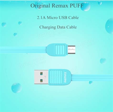Remax Cable Data Type C Lightning Apple Rc 037a White Series ori remax puff rc 045 apple lightnin end 7 20 2018 5 00 pm