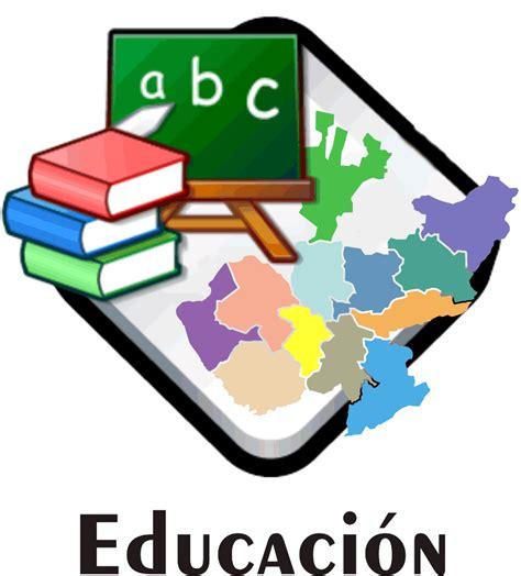 imagenes motivadoras educacion historia de la educaci 243 n nuevas tecnolog 237 as