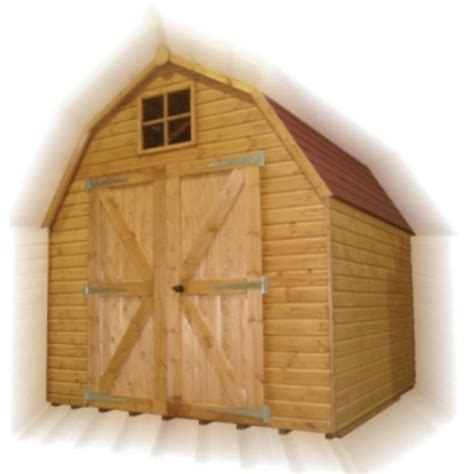 dutch barn plans dutch barn shed 8x8