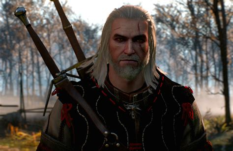 witcher 2 hairstyles the witcher 3 wild hunt guide how to get hairstyles