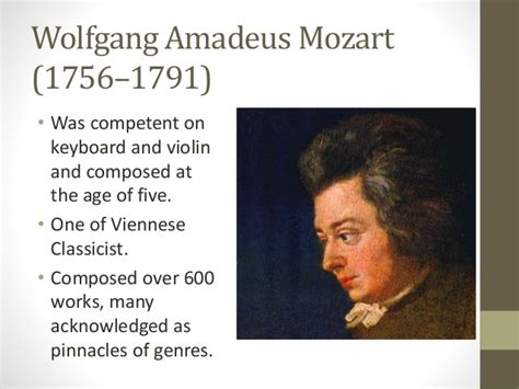 youtube mozart biography classical opera and choral music