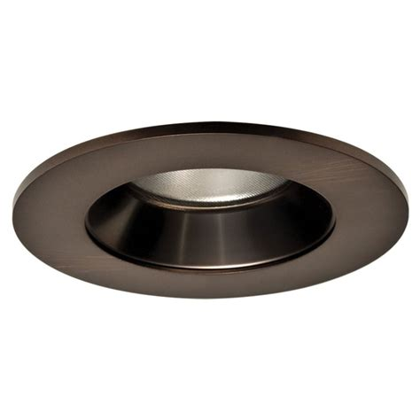 Replace Ceiling Light Recessed Lighting Top 10 Replacing Recessed Ceiling