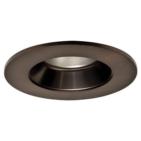 Recessed lighting top 10 replacing recessed ceiling lights replacing ceiling can lights