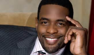 chris webber haircut michigan lifts 10 year ban against chris webber and two others