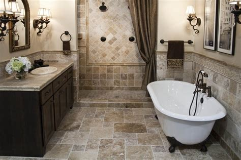 Ideas For Remodeling Bathroom Bathroom Renovations Sydney All Suburbs 02 8541 9908