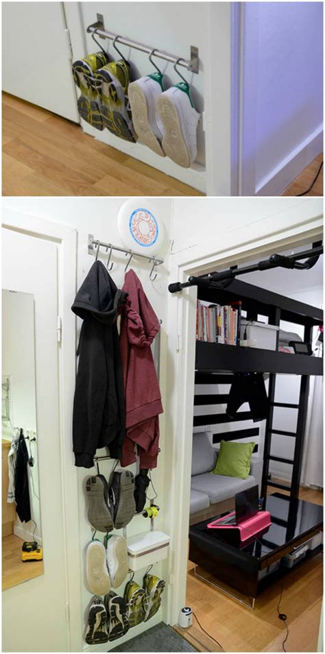 shoe storage ideas ikea the ten best ikea hacks shoe storage ideas living in a